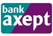 BankAxept_logo